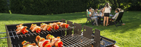 Comparateur : Grille barbecue a pied Code Promo