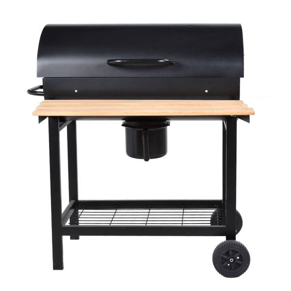 Top 5 : Barbecue weber solde Top Avis