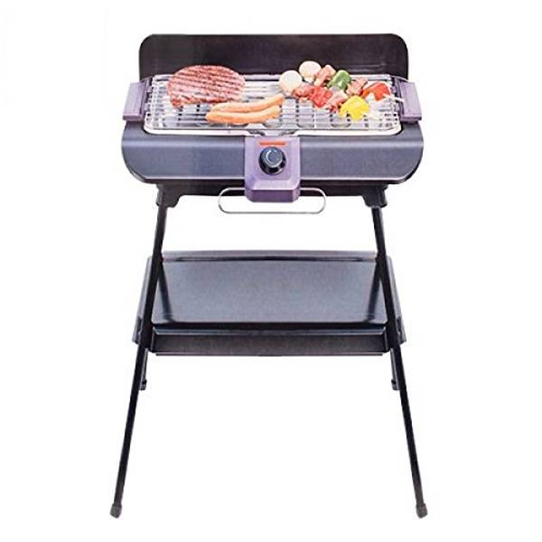 Tefal Bg 703812 pas cher Achat Vente Barbecues