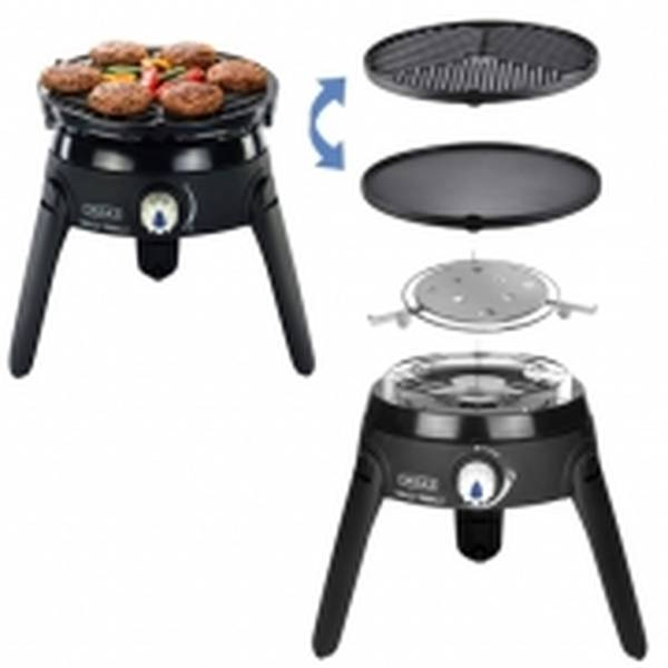 Guide D Achat Barbecue Gaz Petite Taille Avis