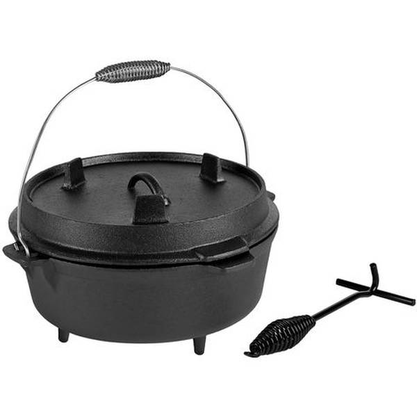 Choix : Grille barbecue 56 cm Top Avis